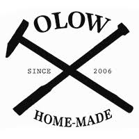 Marque Olow