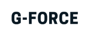 Marque G-Force